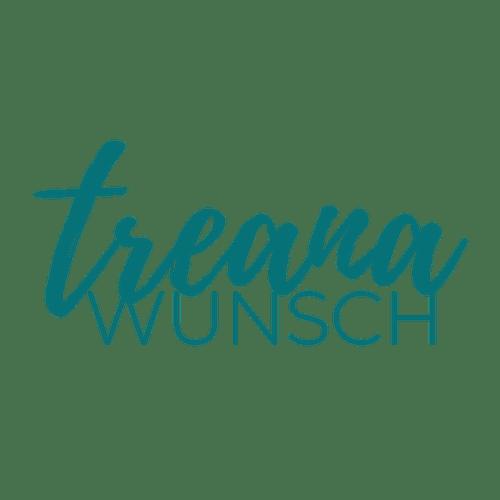 treanawunsch.com